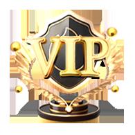 闪耀VIP