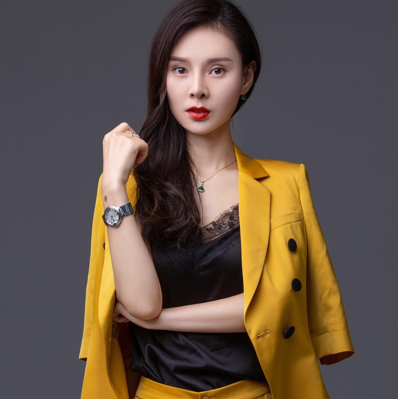 韩涵~情感电台正在直播